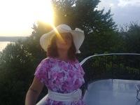 Руслана Иванская, 20 июля , Каменец-Подольский, id126175017