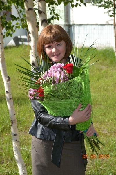 Гульназ Султанова, 14 апреля , Тольятти, id8285035