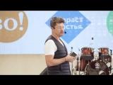 Владимир Яковлев о том, сколько можно жить