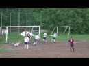 Best Goal Lytkarino. Week 2