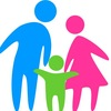 Семейный клуб Новое Поколение