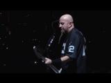 System Of A Down - B.Y.O.B -  Live In Armenia 2015 [HD]