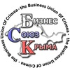 Бизнес Союз Крыма