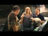 Русский, комедийный кино фильм  'Соседи по разводу'  2013г  Смотреть онлайн в