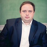 ЕвгенийПугачев
