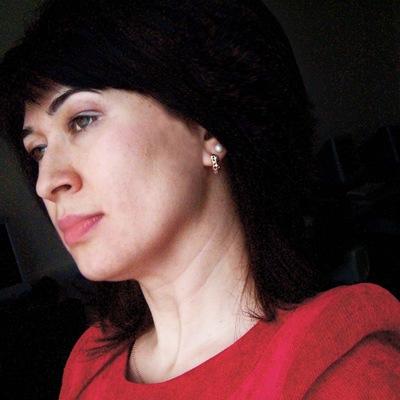 Ирина Калмыкова, 22 января , Нальчик, id30216305