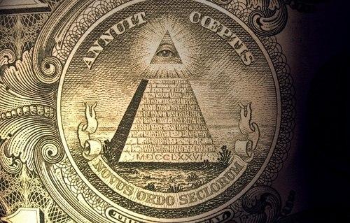 картинки приносящие деньги и удачу