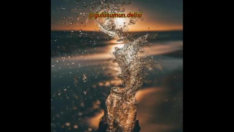 Gulusumun.delisi_BothidVBTVl.mp4