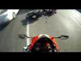 moto_DTP_Motocrash_Suzuki_GSXR600_K7_05082011_176