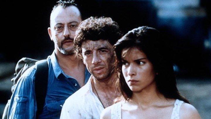 Ягуар HD(приключенческий фильм)1996 (16)