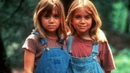 Двое: Я и моя тень HD(мелодрама, комедия)1995