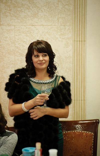 Наталья Павленко, 24 июля 1974, Одесса, id192651200