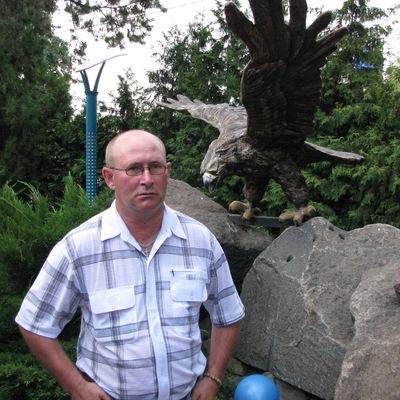Константин Лобанков, 7 августа 1993, Луганск, id214392099