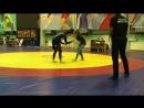 Кровью и потом_05.11.2017_62_Дегтярева VS Оленева