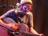Neil Halstead &amp Rachel Goswell - In Love With A View (Live @ Cecil Sharp House, London, 241013)