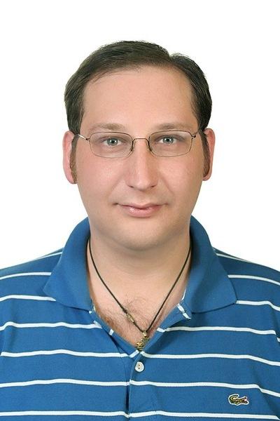 Аднан Хамад, 19 июля 1981, Харьков, id30292024