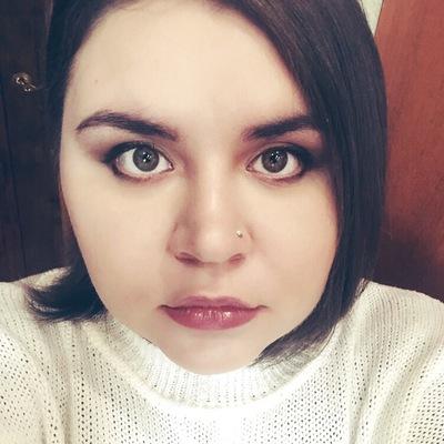 Тоня Котомина
