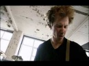 Solitary - Keep Your Enemies Closer Copro Records A BlankTV Special Presentation!