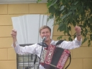 Игорь Шипков - «Смородина» г.Москва
