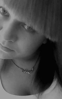 Alina Alekseevna, 23 июля , Онега, id157148583