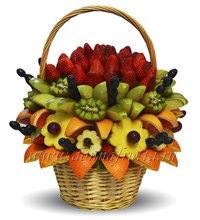 НАЗВАНИЕ: Miracolo /Мираколо/ ЦЕНА:3000 руб СОСТАВ: апельсин, яблоко, клубника, грейпфрут, ананас, киви...