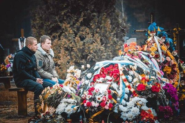 """Медаль """"За Отвагу"""", статус """"ветерана"""" и автомобиль - компенсация российскому военному преступнику Осипову из 8-й ОМСБр - Цензор.НЕТ 1315"""