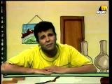 Mohamed Fouad 2olly - محمد فؤاد قولي