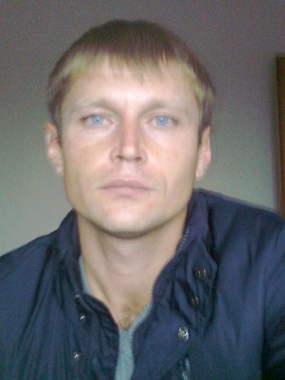 Антон Долгушин, 3 августа 1985, Оренбург, id25436364