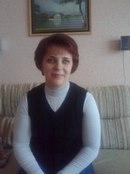 Татьяна Москалева Красноярск