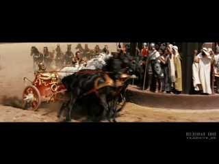 Бен-Гур (Ben-Hur, 1959)