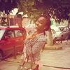 Adeola Arikawe