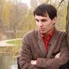 Shevket Keshfidinov