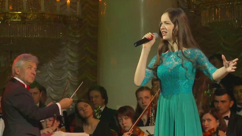 Московский благотворительный фестиваль Это было недавно это было давно 2018 год.