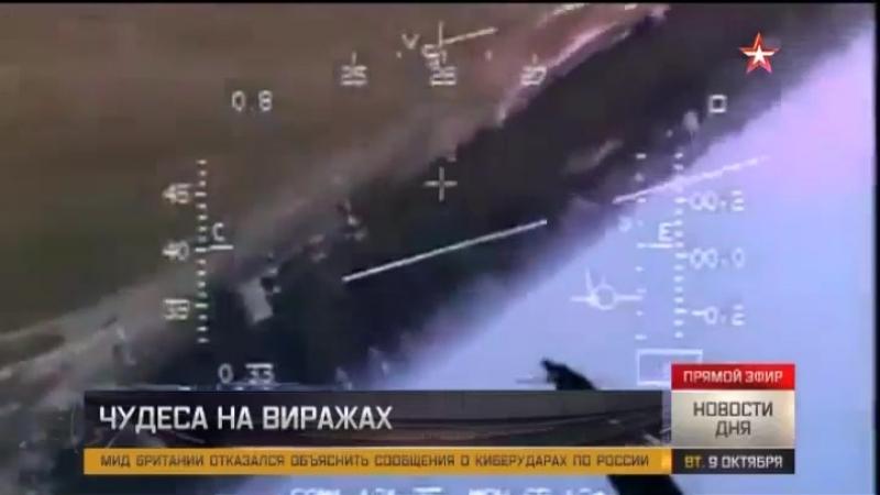 Полет МиГ-21 произвел фурор среди американских экспертов