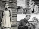 Люди Белого моря / Россия, любовь моя! / Телеканал Культура