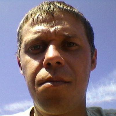 Александр Мохов, 20 октября 1966, Челябинск, id50926610
