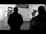 2517 + Константин Панфилов - Девятибально
