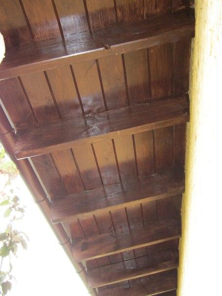 Дома строительство коттеджей под