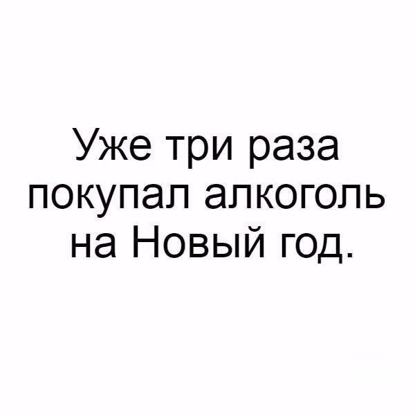 iG_Prmy64v0.jpg