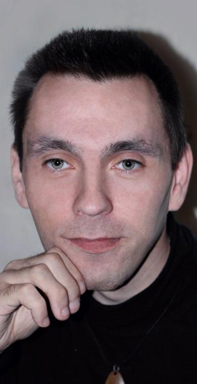Алексей Конопляник, 20 марта , Торез, id175266317