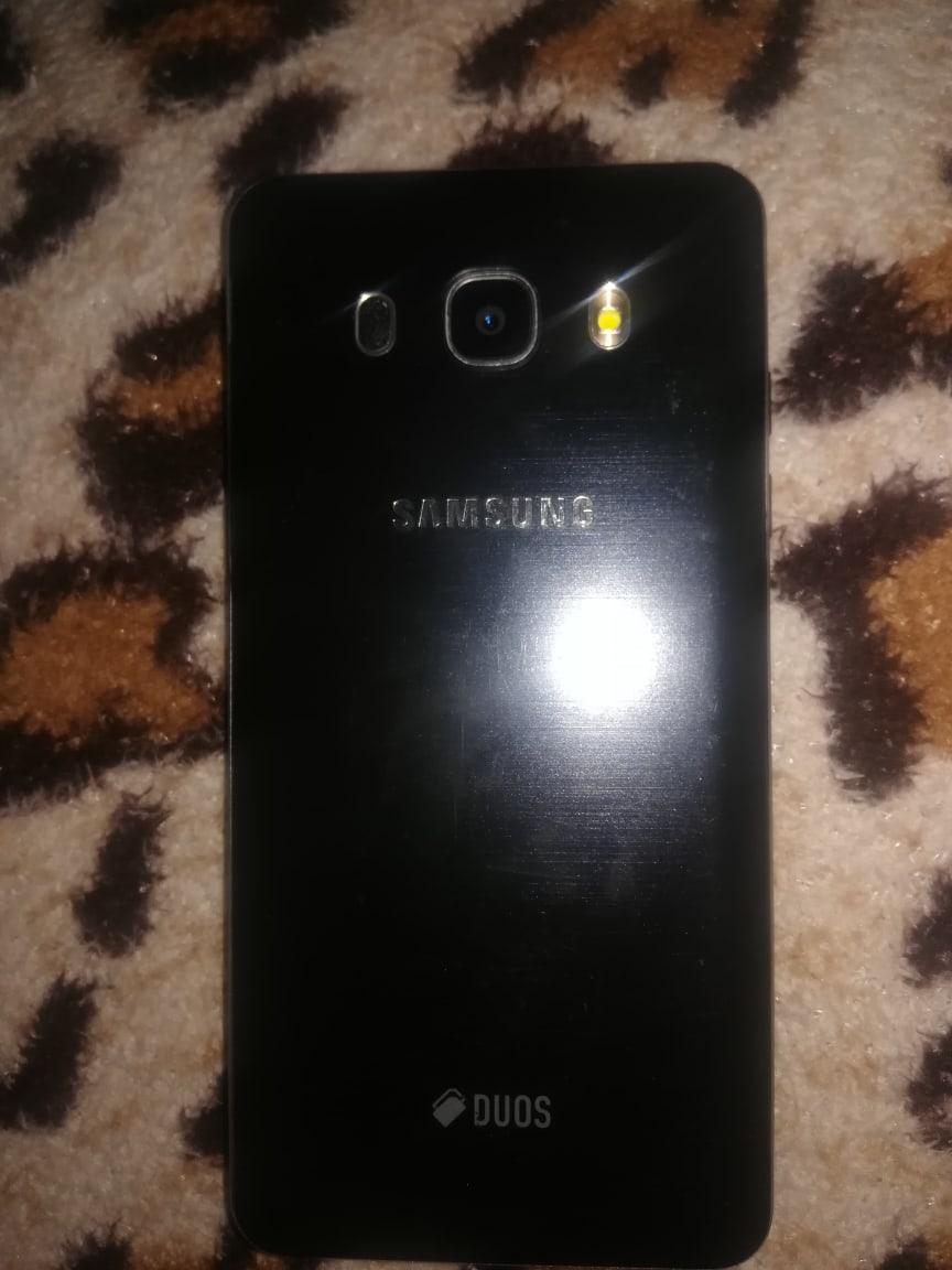 Админ выложи)) Купить телефон Samsung j5 2016 в | Объявления Орска и Новотроицка №3024