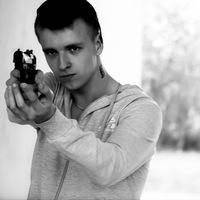 АндрейИванов