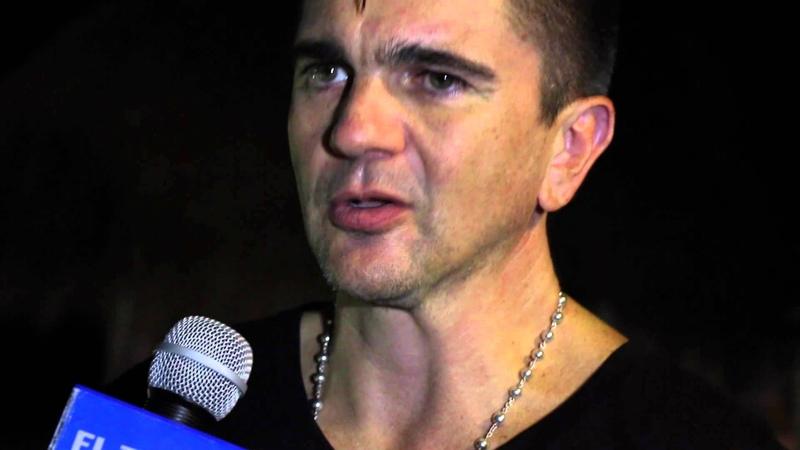 Juanes inicia su gira LOCO DE AMOR POR COLOMBIA en Montería
