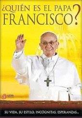 ¿Quién es el Papa Francisco? (2013) - Latino