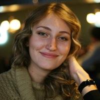 Вероника Самошкина, 10 декабря 1987, Новокузнецк, id24235938