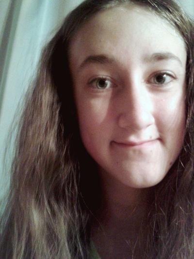 Виктория Киселева, 26 августа , Херсон, id172609766