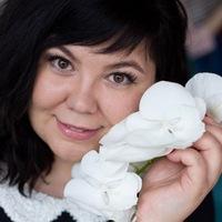 Ольга Кулешина