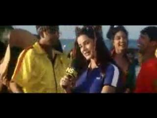 Все в жизни бывает / Kuch Kuch Hota Hai (2008г)