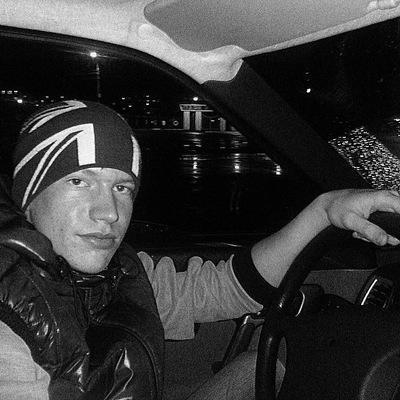 Николай Хакимов, 12 марта , Учалы, id51136187
