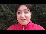 Приглашение на воркшоп- КАК СОЗДАТЬ ПОТОК КЛИЕНТОВ В КОУЧИНГ